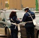 https://www.tp24.it/immagini_articoli/20-01-2018/1516467951-0-novita-automobilisti-adesso-multa-arriva-mail.jpg