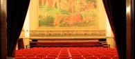https://www.tp24.it/immagini_articoli/20-01-2019/1547976527-0-regione-milioni-euro-piccoli-teatri-siciliani.jpg