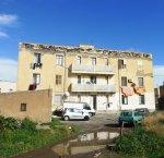 https://www.tp24.it/immagini_articoli/20-01-2019/1547978847-0-pantelleria-case-popolari-nicola-stanno-cadendo-ristrutturatele.jpg