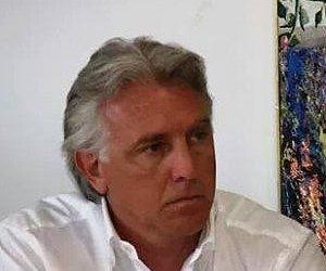 https://www.tp24.it/immagini_articoli/20-01-2020/1579505495-0-sicilia-consigliere-comunale-muore-mentre-caccia.jpg