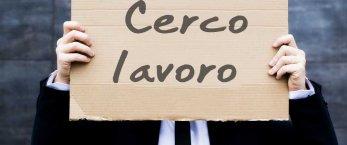 https://www.tp24.it/immagini_articoli/20-01-2020/1579505780-0-sicilia-maglia-nera-italia-monte-lavoro-perse.jpg