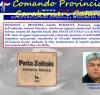 https://www.tp24.it/immagini_articoli/20-01-2020/1579516850-0-mafia-operazione-vento-scirocco-particolari-nomi-arrestati-mazara.png