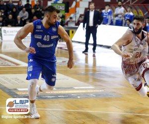 https://www.tp24.it/immagini_articoli/20-01-2020/1579523302-0-basket-pallacanestro-trapani-sconfitta-gevi-napoli-dopo-vittorie-consecutive.jpg
