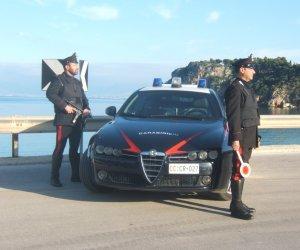 https://www.tp24.it/immagini_articoli/20-01-2020/1579535568-0-alcamo-evade-domiciliari-arrestato-poco-dopo-carabinieri.jpg