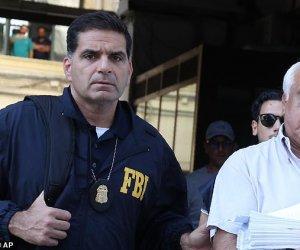 https://www.tp24.it/immagini_articoli/20-01-2020/1579538605-0-mafia-cosa-nostra-palermitana-quella-york-asse-criminale.jpg