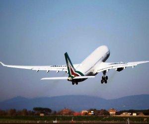 https://www.tp24.it/immagini_articoli/20-01-2020/1579544420-0-aerei-cosi-compagnie-volano-italia-grazie-milioni-incentivi.jpg