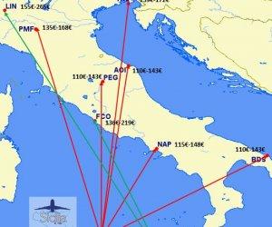 https://www.tp24.it/immagini_articoli/20-01-2020/1579548538-0-trapani-birgi-ecco-quanto-costeranno-realta-voli.jpg