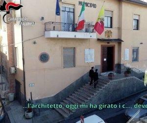 https://www.tp24.it/immagini_articoli/20-01-2021/1611124096-0-mafia-e-pompe-nbsp-funebri-arrestati-due-imprenditori-in-sicilia.jpg