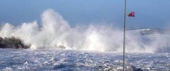 https://www.tp24.it/immagini_articoli/20-01-2021/1611128620-0-meteo-trapani-cieli-sereni-ma-forti-raffiche-di-vento.jpg