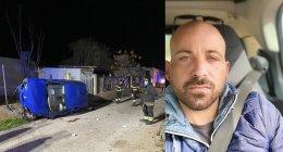 https://www.tp24.it/immagini_articoli/20-01-2021/1611182280-0-campobello-provoca-due-incidenti-in-una-settimana-il-sindaco-e-pericoloso.jpg