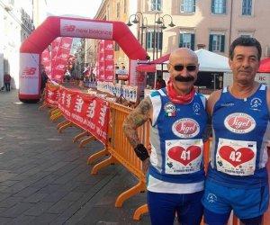 https://www.tp24.it/immagini_articoli/20-02-2017/1487576434-0-atletica-da-terni-alla-spagna-gli-impegni-podistici-degli-atleti-della-polmarsala-doc.jpg