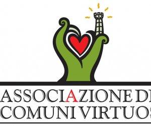 https://www.tp24.it/immagini_articoli/20-02-2017/1487606484-0-a-petrosino-l-assemblea-nazionale-dei-comuni-virtuosi.jpg