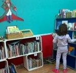 https://www.tp24.it/immagini_articoli/20-02-2018/1519086492-0-biblioteca-diocesana-trapani-laboratori-questa-settimana-bambini.jpg