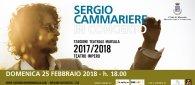 https://www.tp24.it/immagini_articoli/20-02-2018/1519118693-0-marsala-appuntamenti-fine-settimana-domenica-sergio-cammariere-concerto.jpg