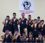 https://www.tp24.it/immagini_articoli/20-02-2018/1519125075-0-kickboxing-gran-bottino-medaglie-team-biondo-marsala-regionali.jpg