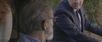 https://www.tp24.it/immagini_articoli/20-02-2018/1519146940-0-pensaci-spot-elezioni-renzi-bicicletta-video.jpg