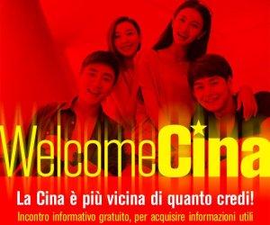 https://www.tp24.it/immagini_articoli/20-02-2018/1519147067-0-trapani-accoglienza-turistica-welcome-cina-incontro-informativo-gratuito.jpg