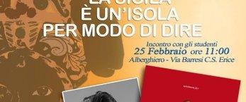 https://www.tp24.it/immagini_articoli/20-02-2019/1550651810-0-erice-allalberghiero-presenta-libro-sicilia-unisola-modo-dire.jpg
