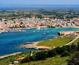 https://www.tp24.it/immagini_articoli/20-02-2019/1550662242-0-favignana-isole-pilota-dellunione-europea-progetto-energia-pulita.jpg