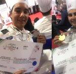 https://www.tp24.it/immagini_articoli/20-02-2019/1550662544-0-studenti-dellabele-damiani-marsala-vincono-campionati-cucina-italiana.jpg