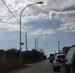 https://www.tp24.it/immagini_articoli/20-02-2019/1550669053-0-marsala-traffico-tilt-passaggio-livello-strasatti-chiuso-oltre-mezzora.jpg