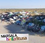 https://www.tp24.it/immagini_articoli/20-02-2019/1550671435-0-marsala-bella-fitusa-contrada-paolini-discarica-definitiva-merita-premio.jpg