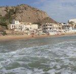 https://www.tp24.it/immagini_articoli/20-02-2019/1550681851-0-libera-siculiana-marina-complesso-turistico.jpg