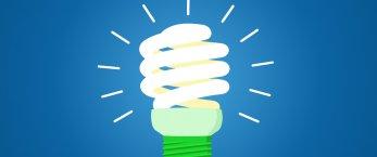 https://www.tp24.it/immagini_articoli/20-02-2019/1550682195-0-favignana-societa-elettrica-dellisola-attiva-sportello-energia-ambiente.png