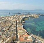 https://www.tp24.it/immagini_articoli/20-02-2019/1550689529-0-lega-navale-scuole-associazioni-puliscono-litorale-trapani.jpg