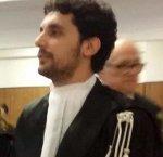 https://www.tp24.it/immagini_articoli/20-02-2019/1550691536-0-morte-giudice-romano-procura-apre-uninchiesta.jpg