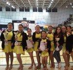 https://www.tp24.it/immagini_articoli/20-02-2019/1550700831-0-primati-provinciali-marsala-dance-accademy-campionati-anza-sportiva.jpg