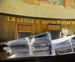 https://www.tp24.it/immagini_articoli/20-02-2020/1582185957-0-processo-tentato-omicidio-campobello-mazara-chiede-condanna-anni.jpg