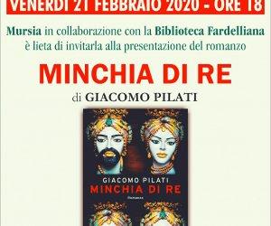 https://www.tp24.it/immagini_articoli/20-02-2020/1582186477-0-giacomo-pilati-presenta-edizione-minchia.jpg