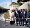 https://www.tp24.it/immagini_articoli/20-02-2020/1582189633-0-alcamo-inaugurata-rotatoria-cominciano-lavori-madonna-riposo.jpg
