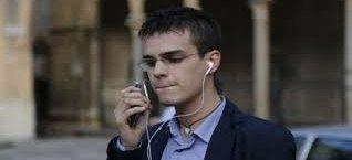 https://www.tp24.it/immagini_articoli/20-02-2020/1582207976-0-trapani-minacciarono-enrico-rizzi-condannati.jpg