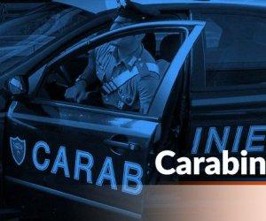 https://www.tp24.it/immagini_articoli/20-02-2021/1613817390-0-lutto-nei-carabinieri-di-trapani-e-morto-il-vice-comandante-maniscalco.jpg