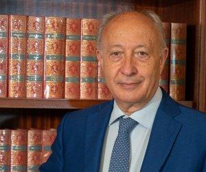 https://www.tp24.it/immagini_articoli/20-02-2021/1613817905-0-il-caso-padiglione-l-ex-sindaco-di-girolamo-troppe-bugie-cittadini-vogliono-la-verita.jpg