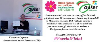 https://www.tp24.it/immagini_articoli/20-02-2021/1613823656-0-petrosino-vaccinivicini-la-sfida-sui-social-dell-auser.jpg