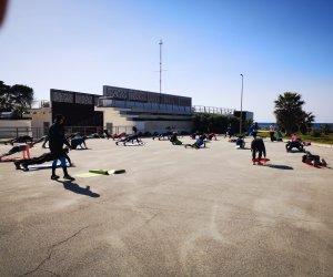 https://www.tp24.it/immagini_articoli/20-02-2021/1613840280-0-marsala-il-covid-chiude-le-palestre-e-la-fitness-point-scende-in-piazza.jpg
