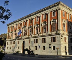 https://www.tp24.it/immagini_articoli/20-03-2017/1490001938-0-trapani-il-prefetto-priolo-dispone-maggiori-controlli-per-la-sicurezza-del-centro-storico.jpg