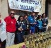 https://www.tp24.it/immagini_articoli/20-03-2017/1490028402-0-atletica-cross-di-poggio-allegro-i-nomi-dei-campioni-acsi-sicilia-occidentale-2017.jpg