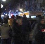 https://www.tp24.it/immagini_articoli/20-03-2018/1521580372-0-esplosione-fuga-catania-sono-quattro-morti-vittima-trapani.jpg