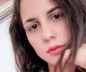 https://www.tp24.it/immagini_articoli/20-03-2019/1553069968-0-marsala-lomicidio-nicoletta-assassinata-modo-orribile.jpg