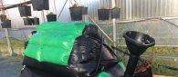 https://www.tp24.it/immagini_articoli/20-03-2019/1553071863-0-marsala-scuole-premiate-nellambito-progetto-nazionale-sicilia-munnizza-free.jpg