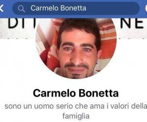 https://www.tp24.it/immagini_articoli/20-03-2019/1553073428-0-lomicidio-nicoletta-lassassino-uomo-valori-famiglia.jpg