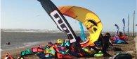 https://www.tp24.it/immagini_articoli/20-03-2019/1553074999-0-svolto-campionato-italiano-kiteboarding-wawe-2019-acque-biscione.jpg