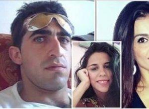 https://www.tp24.it/immagini_articoli/20-03-2019/1553079971-0-massacro-nicoletta-bruciata-mentre-ancora-viva.jpg