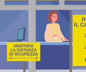 https://www.tp24.it/immagini_articoli/20-03-2020/1584714396-0-coronavirus-poste-italiane-paga-pensioni-aprile-partire-marzo.jpg