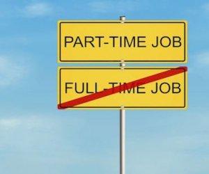 https://www.tp24.it/immagini_articoli/20-03-2020/1584737785-0-sicilia-percentuale-alta-lavoro-part-time-involontario.jpg