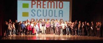 https://www.tp24.it/immagini_articoli/20-03-2021/1616234499-0-nbsp-nbsp-record-di-candidature-per-il-premio-scuola-digitale-della-provincia-di-trapani.jpg